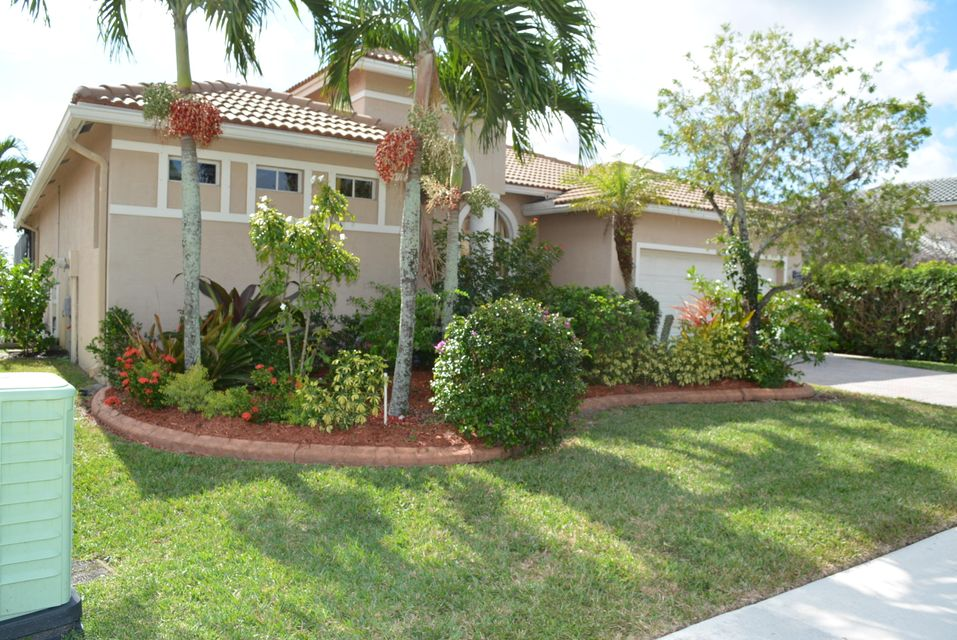 9524 Granite Ridge Lane West Palm Beach, FL 33411 photo 73
