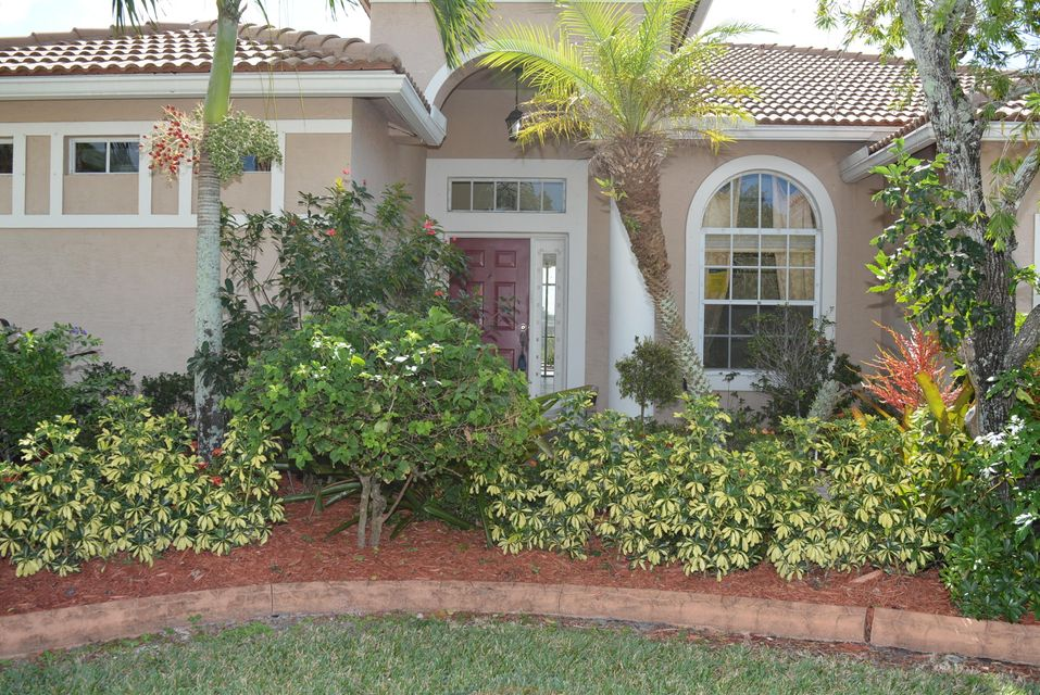 9524 Granite Ridge Lane West Palm Beach, FL 33411 photo 74