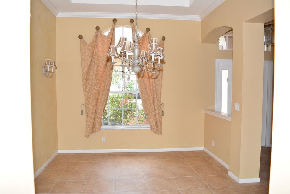 9524 Granite Ridge Lane West Palm Beach, FL 33411 photo 45