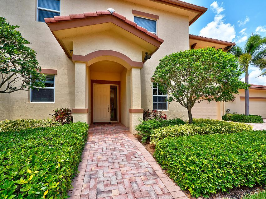 10192 Orchid Reserve Drive West Palm Beach, FL 33412 photo 2
