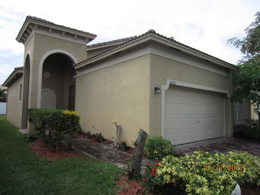 Single Family Home for Rent at Address Not Available Fort Pierce, Florida 34951 United States