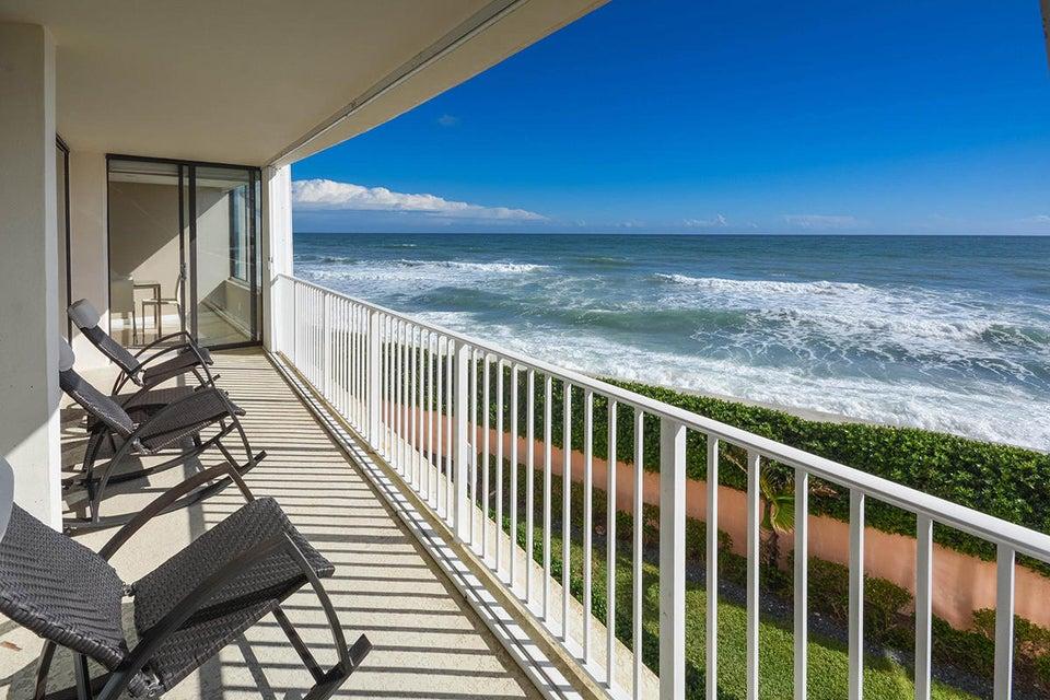 3590 S Ocean Boulevard 303  Palm Beach FL 33480