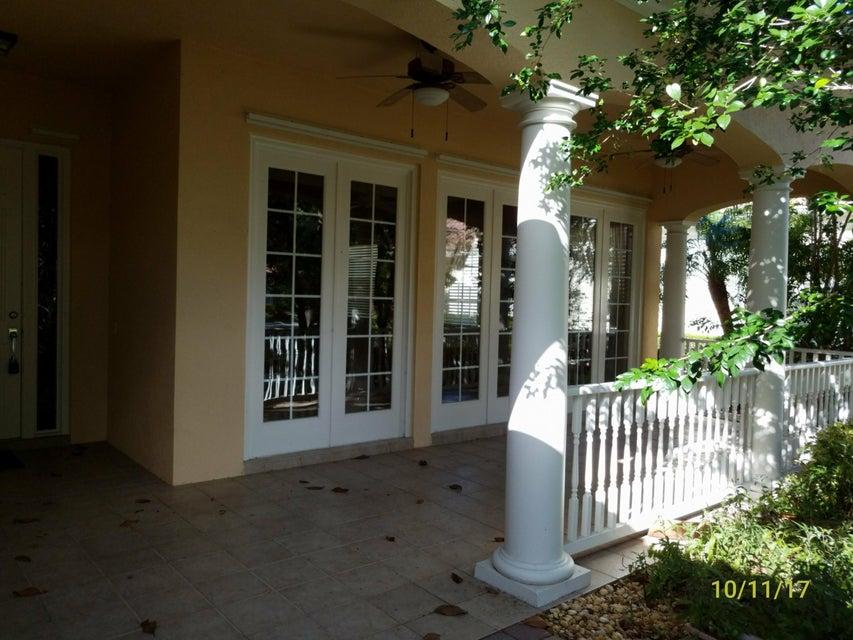 3155 Ushant Court Wellington, FL 33414 photo 3