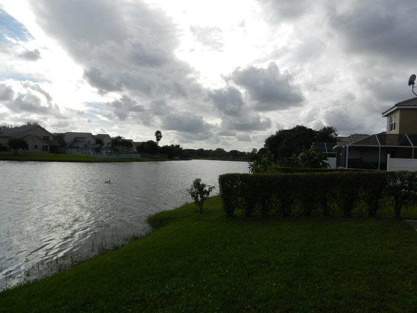 6796 Big Pine Key Street Lake Worth, FL 33467 photo 4