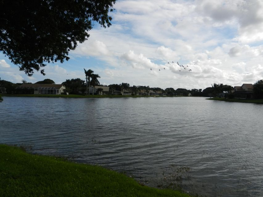 6796 Big Pine Key Street Lake Worth, FL 33467 photo 5