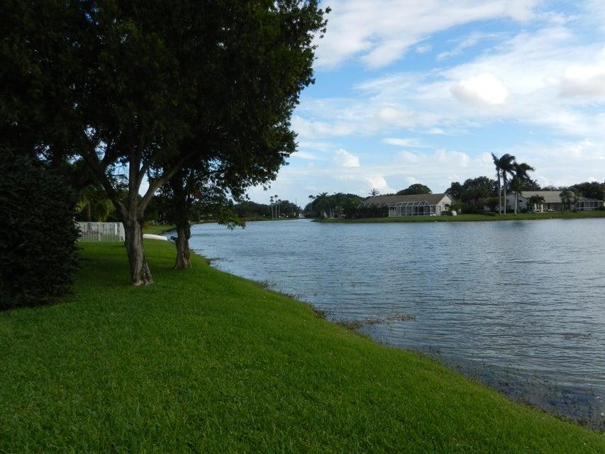 6796 Big Pine Key Street Lake Worth, FL 33467 photo 6