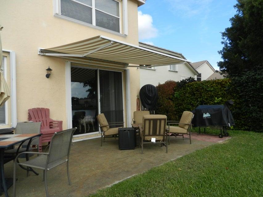 6796 Big Pine Key Street Lake Worth, FL 33467 photo 10