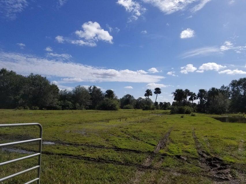 0 SW Martin Highway - Indiantown, Florida