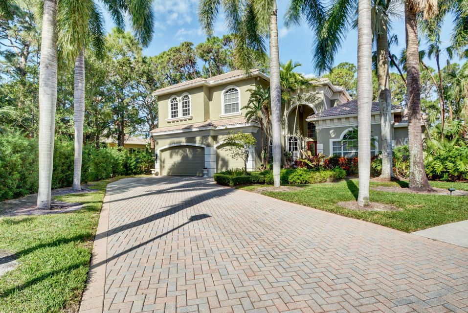6702 Royal Orchid Circle  Delray Beach FL 33446