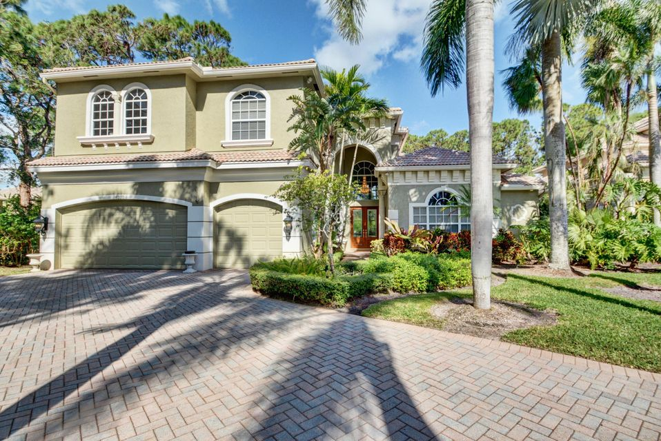 Home for sale in Grande  Orchid Delray Beach Florida