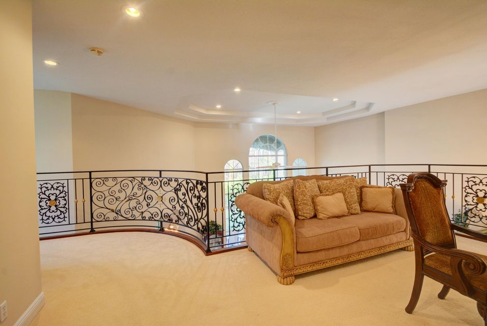 GRANDE ORCHID HOMES FOR SALE
