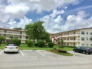 319 Fanshaw H 319  Boca Raton FL 33434