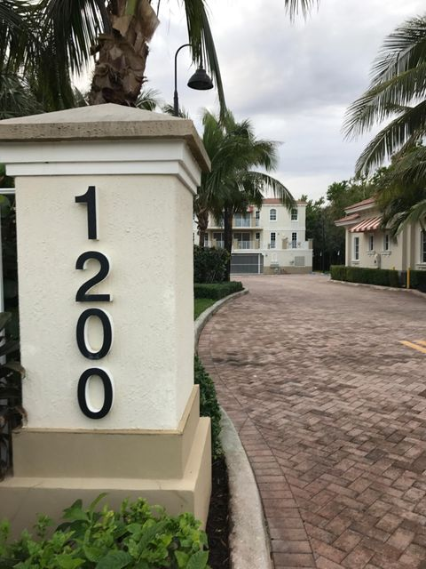 1200 Hillsboro Mile 2202 , Hillsboro Beach FL 33062 is listed for sale as MLS Listing RX-10385385 20 photos