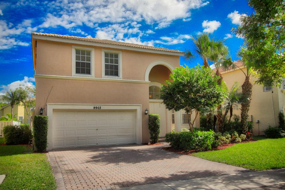 9903 Shepard Place  Wellington, FL 33414