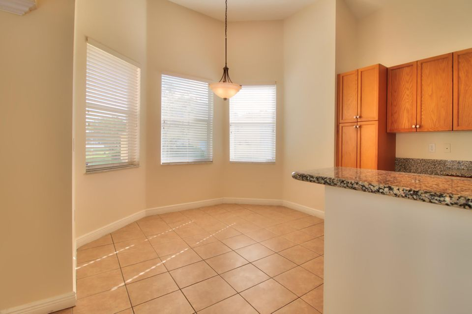 9903 Shepard Place Wellington, FL 33414 photo 11