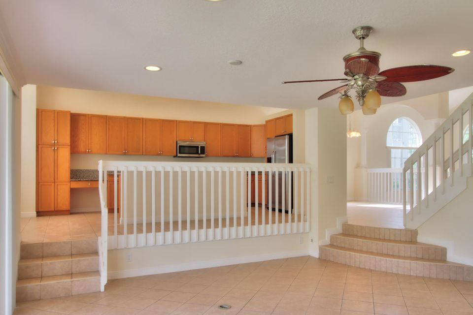 9903 Shepard Place Wellington, FL 33414 photo 14