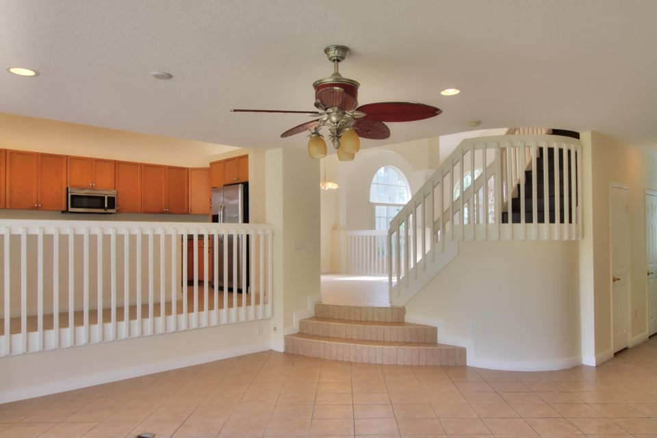9903 Shepard Place Wellington, FL 33414 photo 15
