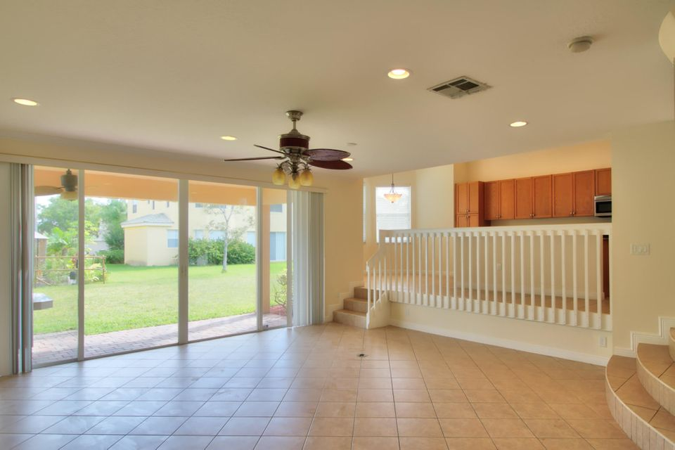 9903 Shepard Place Wellington, FL 33414 photo 16