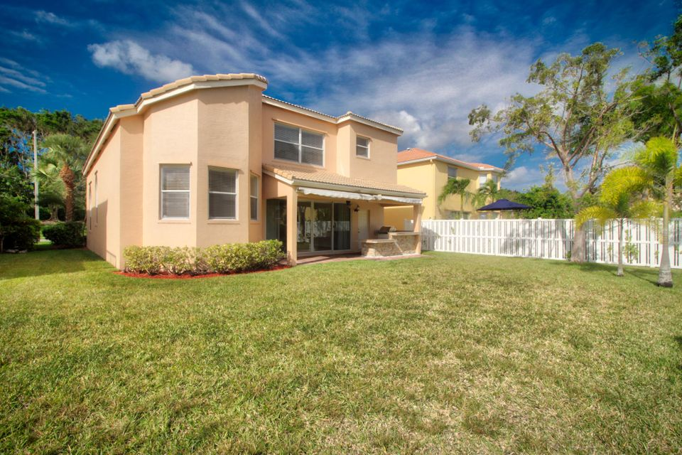 9903 Shepard Place Wellington, FL 33414 photo 46