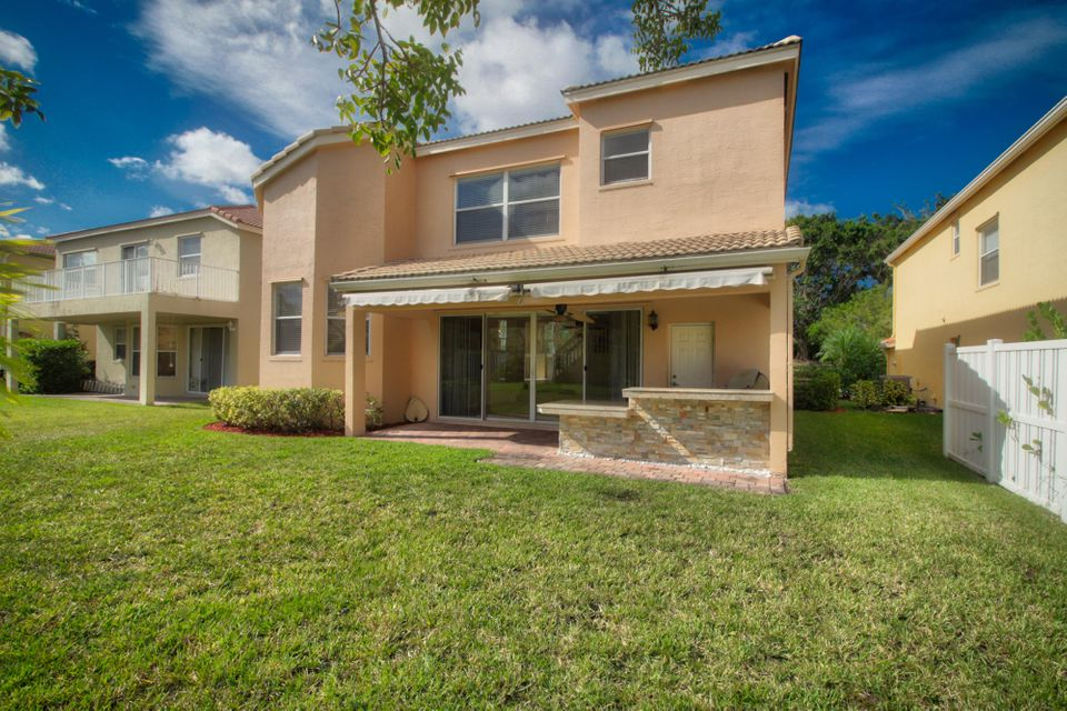 9903 Shepard Place Wellington, FL 33414 photo 48