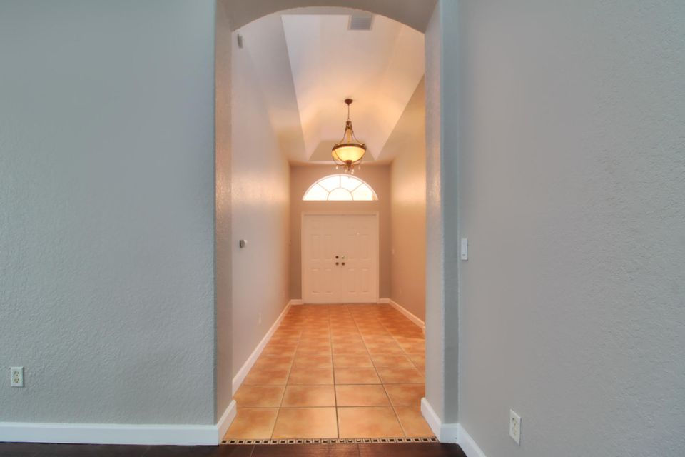 10463 Galleria Street Wellington, FL 33414 small photo 1