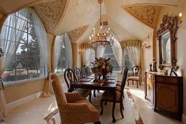 Additional photo for property listing at 16021 Quiet Vista Circle 16021 Quiet Vista Circle Delray Beach, Florida 33446 United States