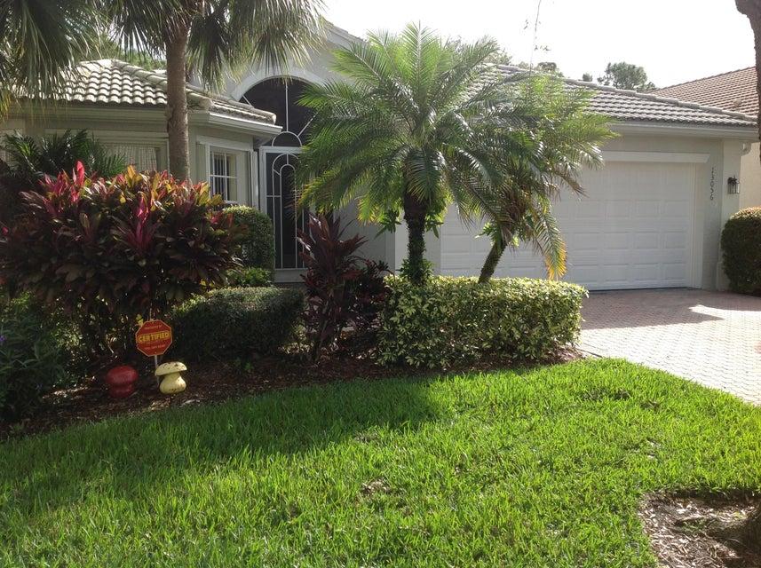 Real Estate FOR SALE - 13056 Aliso Beach Drive, Delray Beach, FL ...