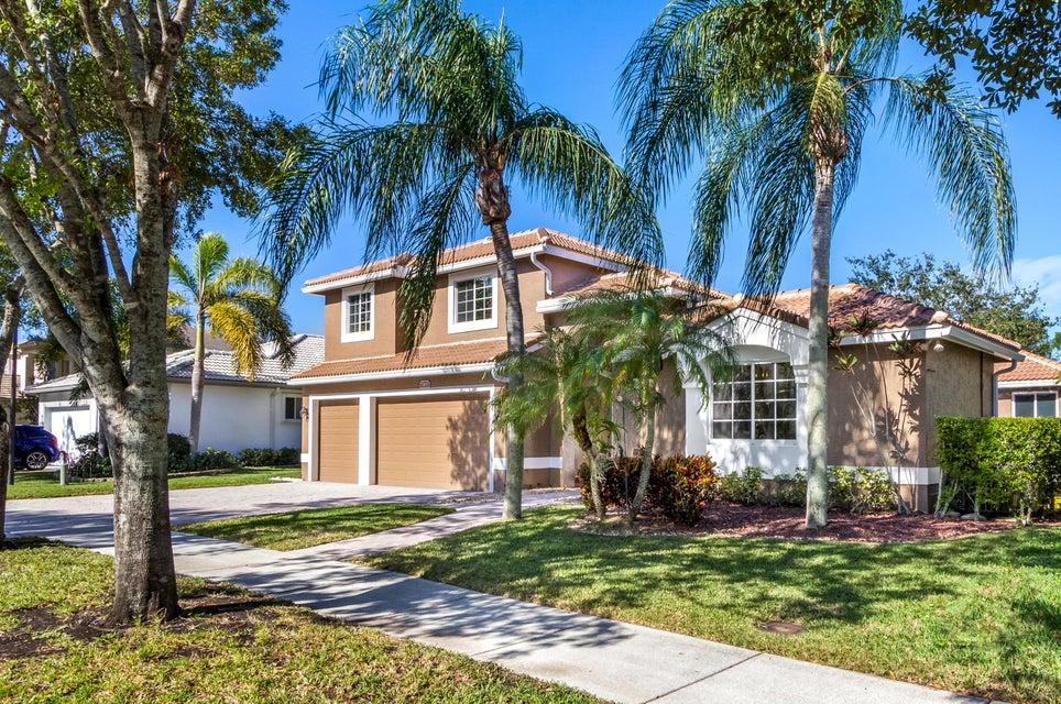 Home for sale in Mallards Landing Coconut Creek Florida