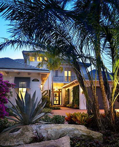 106 Quayside Drive Jupiter,Florida 33477,5 Bedrooms Bedrooms,5.2 BathroomsBathrooms,A,Quayside,RX-10385478