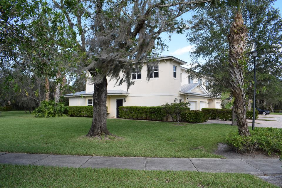 Home for sale in RIVER OAKS Fort Pierce Florida