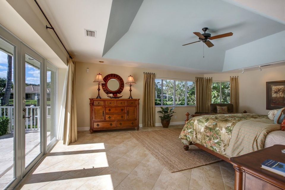 Additional photo for property listing at 7 Island Road  Sewalls Point, Florida 34996 United States