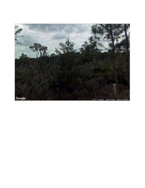 Single Family Home for Sale at 231 Scrub Jay Avenue 231 Scrub Jay Avenue Sebring, Florida 33870 United States