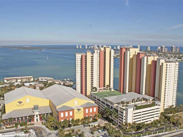 2650 Lake Shore Drive 1706,Riviera Beach,Florida 33404,3 Bedrooms Bedrooms,3.1 BathroomsBathrooms,A,Lake Shore,RX-10385552