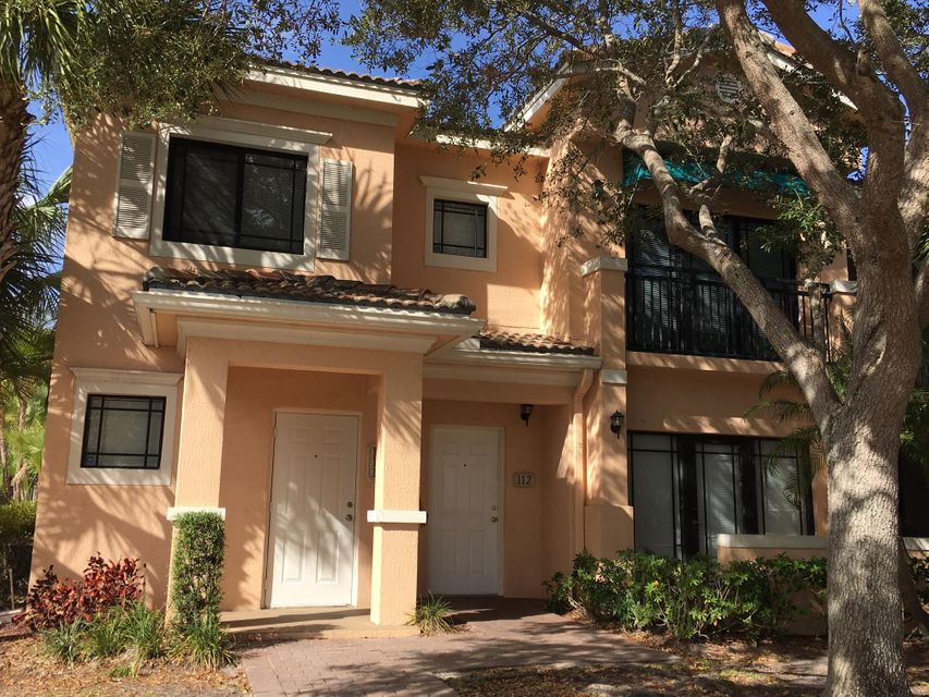 Condominium for Rent at 2916 Tuscany Court # 111 2916 Tuscany Court # 111 Palm Beach Gardens, Florida 33410 United States