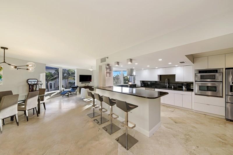 2575 S Ocean Boulevard 211s , Highland Beach FL 33487 is listed for sale as MLS Listing RX-10383745 16 photos
