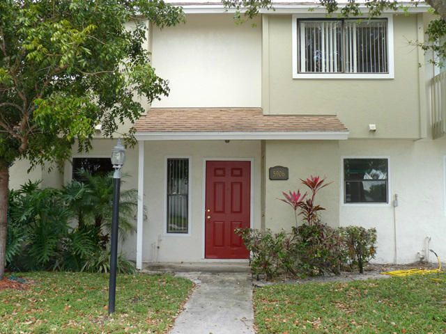 5906 Channel Dr
