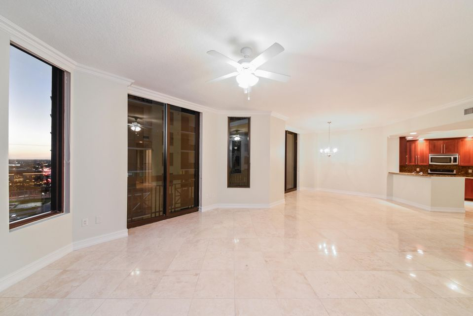 701 S Olive Avenue 1015  West Palm Beach, FL 33401 photo 6