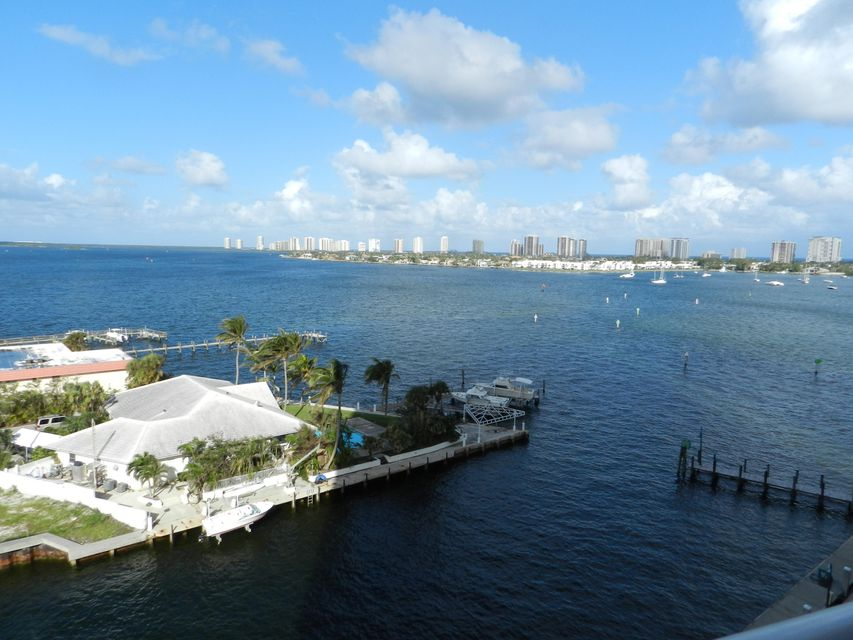 2650 Lake Shore Drive 801 , Riviera Beach FL 33404 is listed for sale as MLS Listing RX-10385399 17 photos