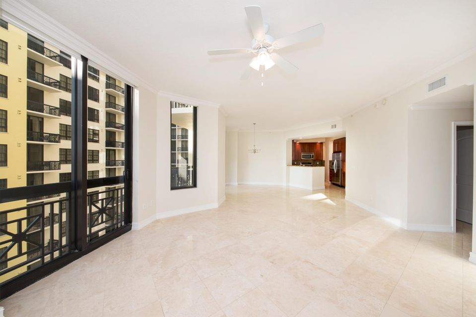 701 S Olive Avenue 1015  West Palm Beach, FL 33401 photo 13