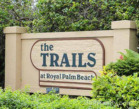 1407 Lakeview Drive  Royal Palm Beach, FL 33411