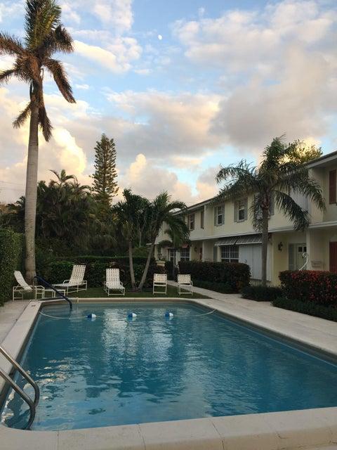 Home for sale in Ridge Homes Ocean Ridge Florida