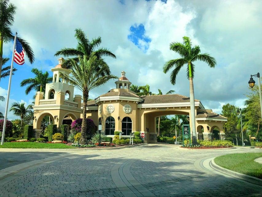 10363 Trianon Place Wellington, FL 33449 photo 56
