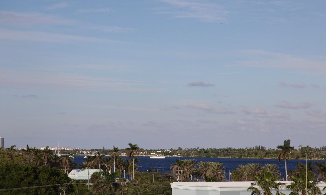 1801 N Flagler Drive 624 West Palm Beach, FL 33407 photo 2