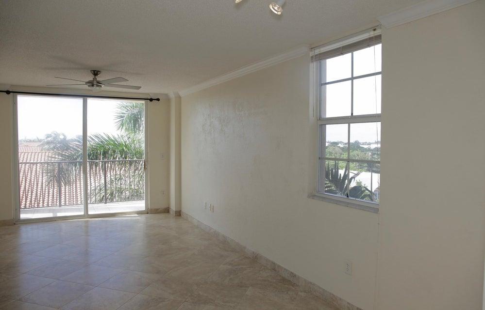 1801 N Flagler Drive 624 West Palm Beach, FL 33407 photo 7