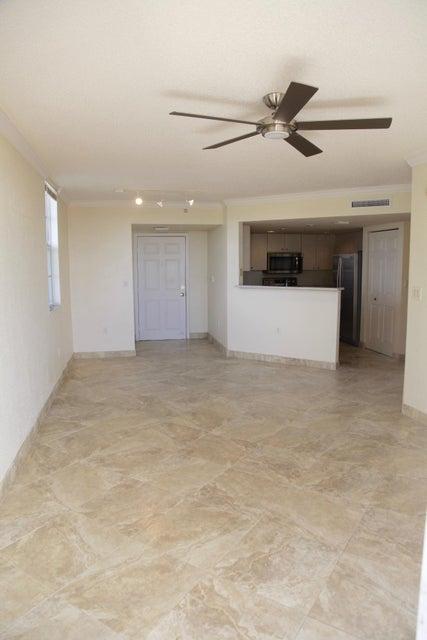 1801 N Flagler Drive 624 West Palm Beach, FL 33407 photo 5