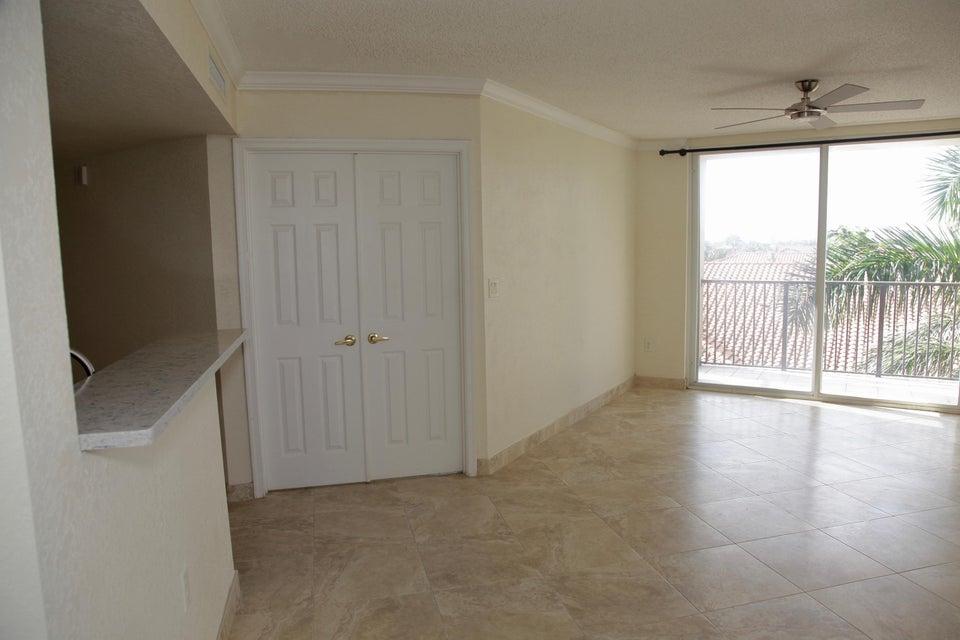 1801 N Flagler Drive 624 West Palm Beach, FL 33407 photo 3