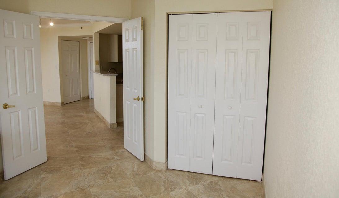 1801 N Flagler Drive 624 West Palm Beach, FL 33407 photo 18