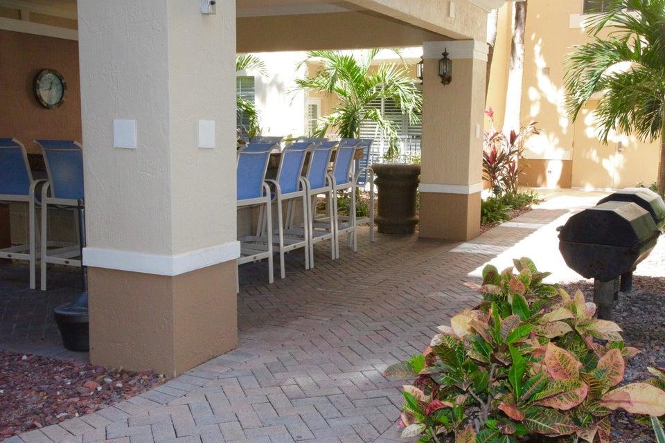 1801 N Flagler Drive 624 West Palm Beach, FL 33407 photo 23