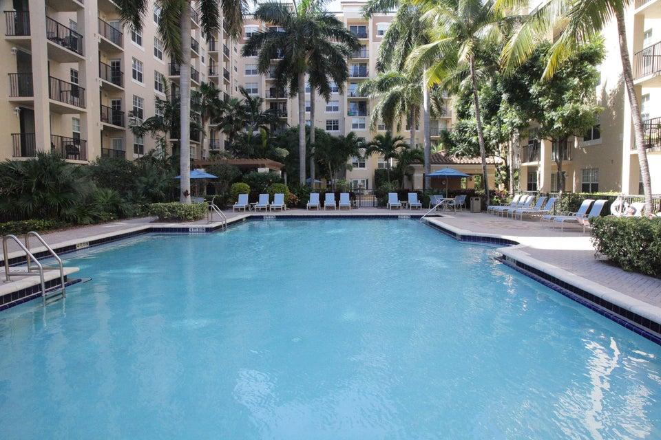 1801 N Flagler Drive 624  West Palm Beach, FL 33407