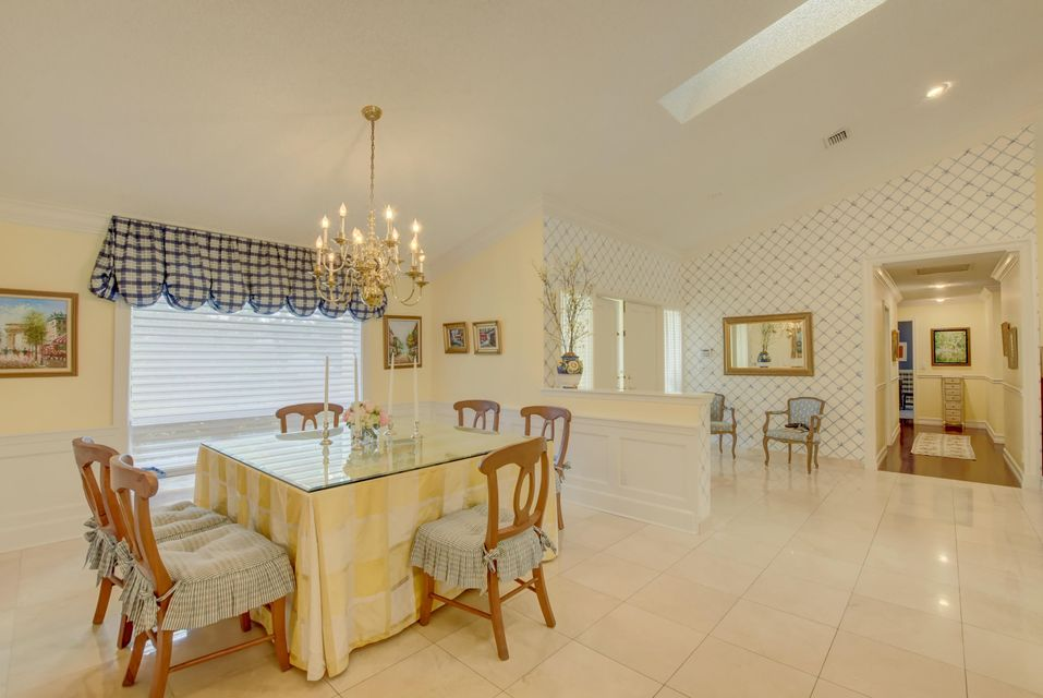 4423 Woodfield Boulevard Boca Raton, FL 33434 - photo 10